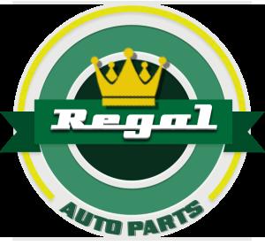 Regal Auto Parts